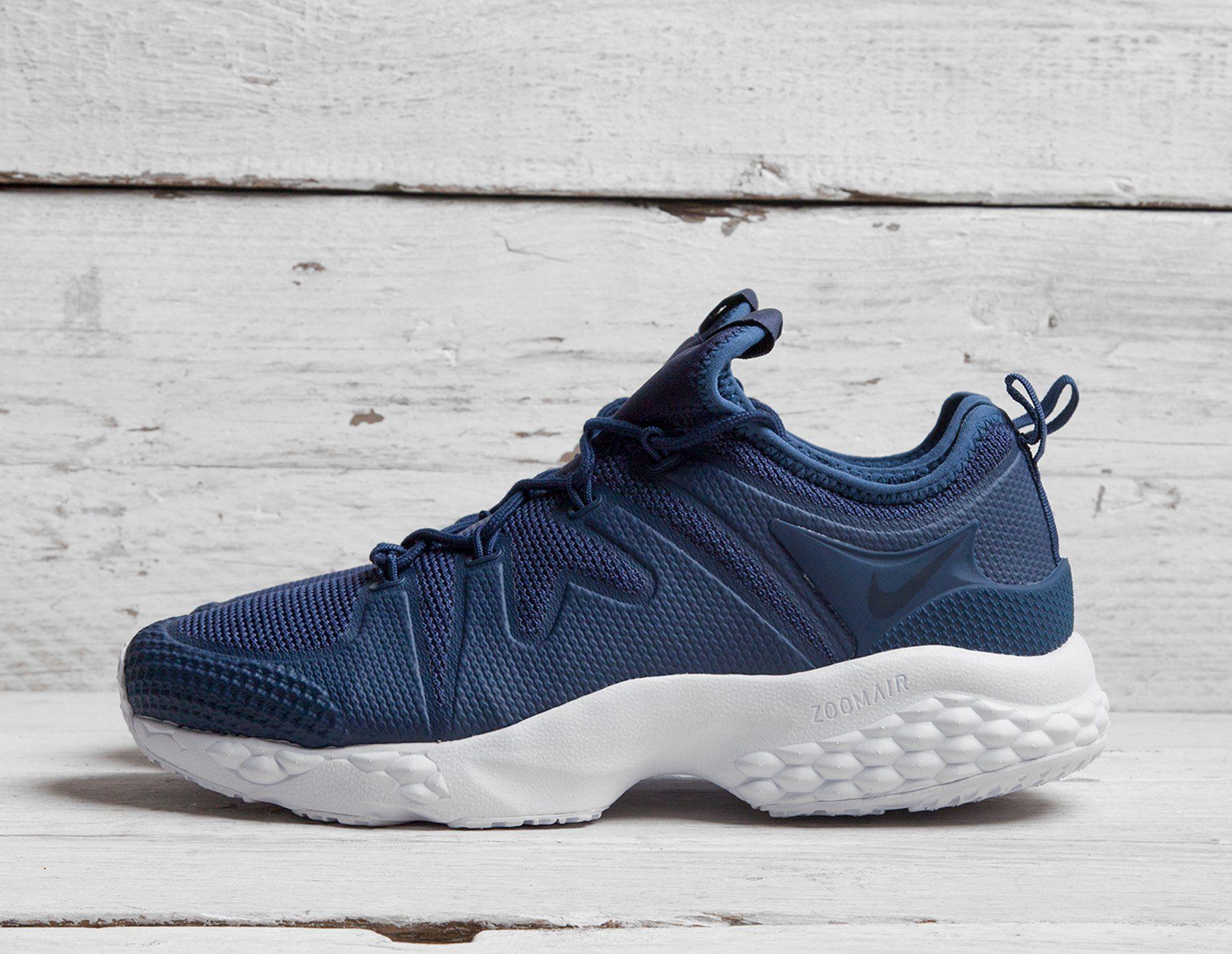 size 40 d15f1 130c7 NikeLab Air Zoom LWP 16  Footpatrol