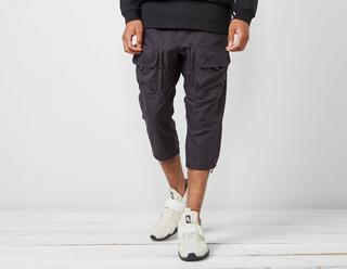 AAE 1.0 3/4 Pants