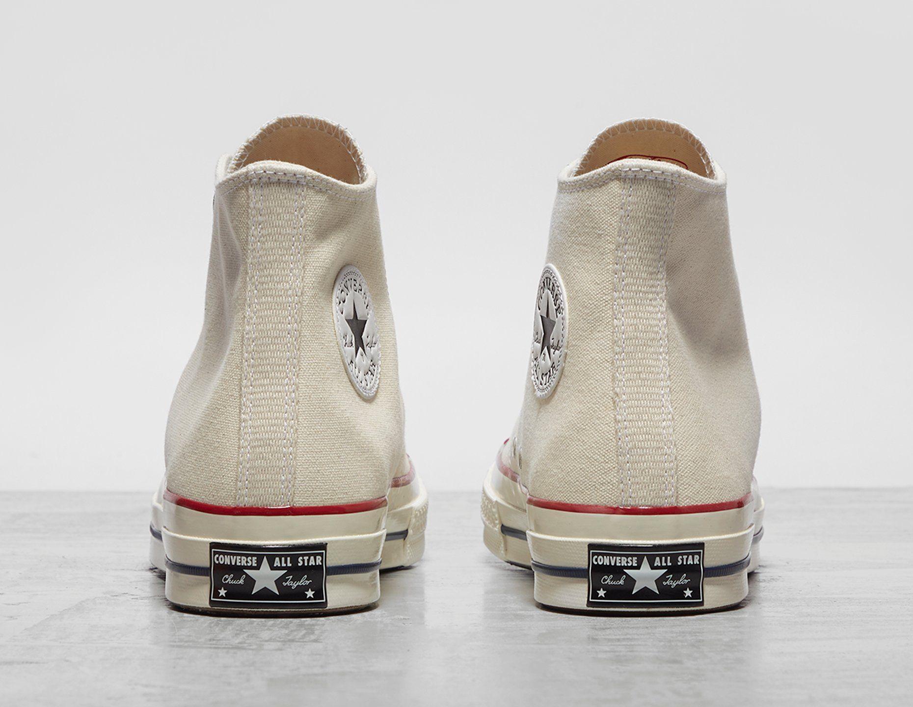 Converse Chuck Taylor All Star 70's