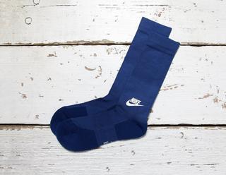 Pigalle Crew Socks