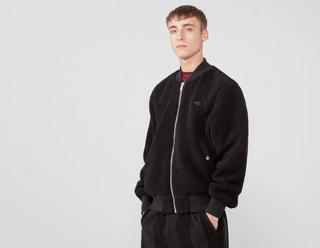 by Alexander Wang Reversible Bomber
