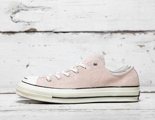 Chuck Taylor All Star '70 Lo