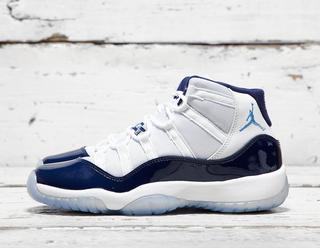 Air 11 Retro Women's