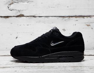 Air Max 1 Jewel Women's