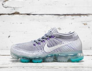 Air VaporMax Women's