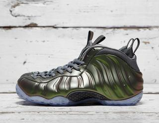 Foamposite One Women's
