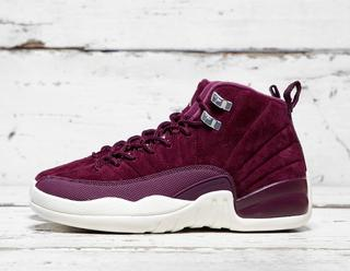 12 Bordeaux GS
