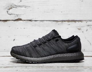 Pureboost All Terrain