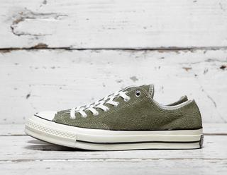 All Star Chuck Taylor 70s Ox