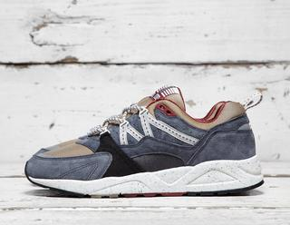 Fusion 2.0 'Mount Pallas' Pack