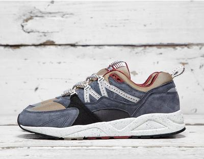 Fusion 2.0 'Outdoor' Pack