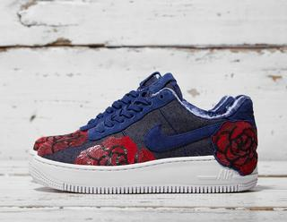 Air Force 1 Upstep LX Women's