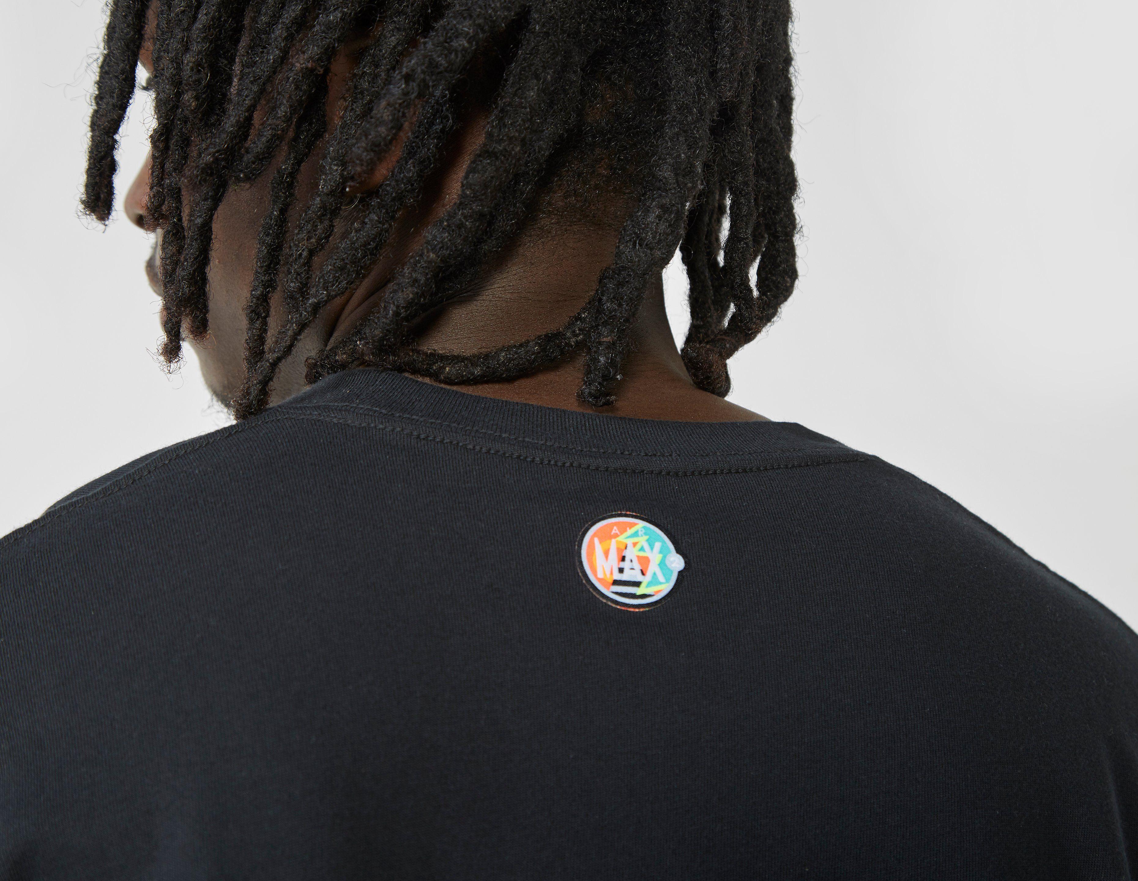 Nike x atmos CU Long Sleeve T-Shirt