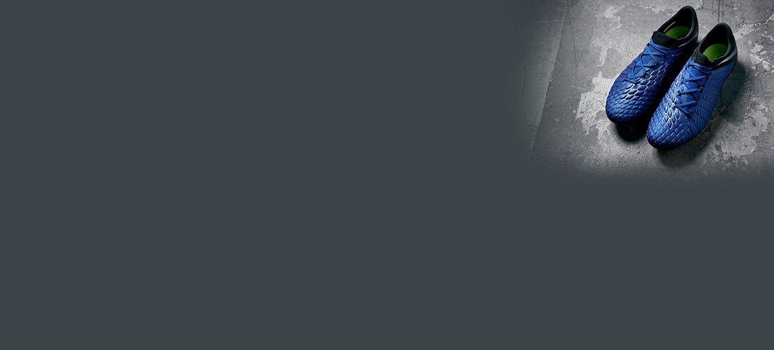 best service 18e07 03b0e Nike Hypervenom | Dynamic, Phantom | JD Sports
