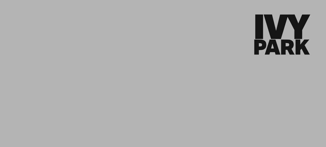 9b513d52c IVY PARK | JD Sports