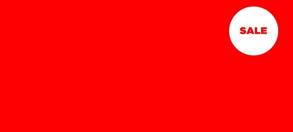 1325dd5b760f1 SALE BEI JD SPORTS