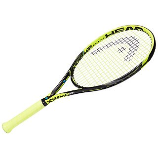 Head Graphene Touch Extreme MP Tennis Racket