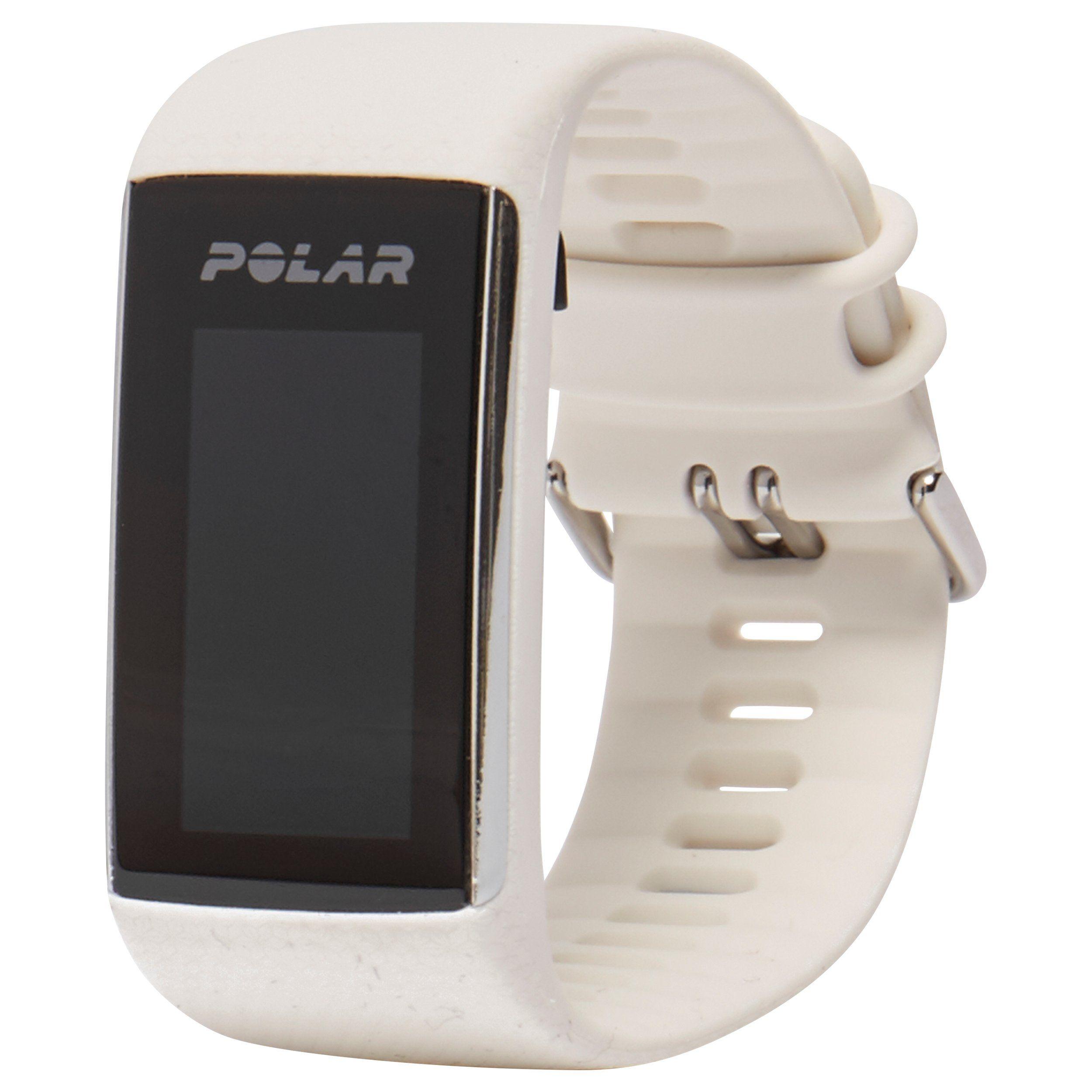 Polar A370 Fitness Tracker Watch