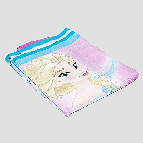 Arena Disney Frozen Junior Towel