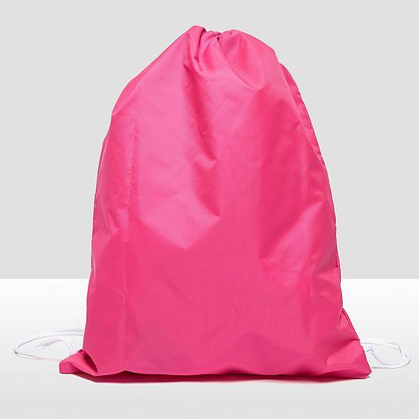 Arena Disney Princess Junior Swim Bag