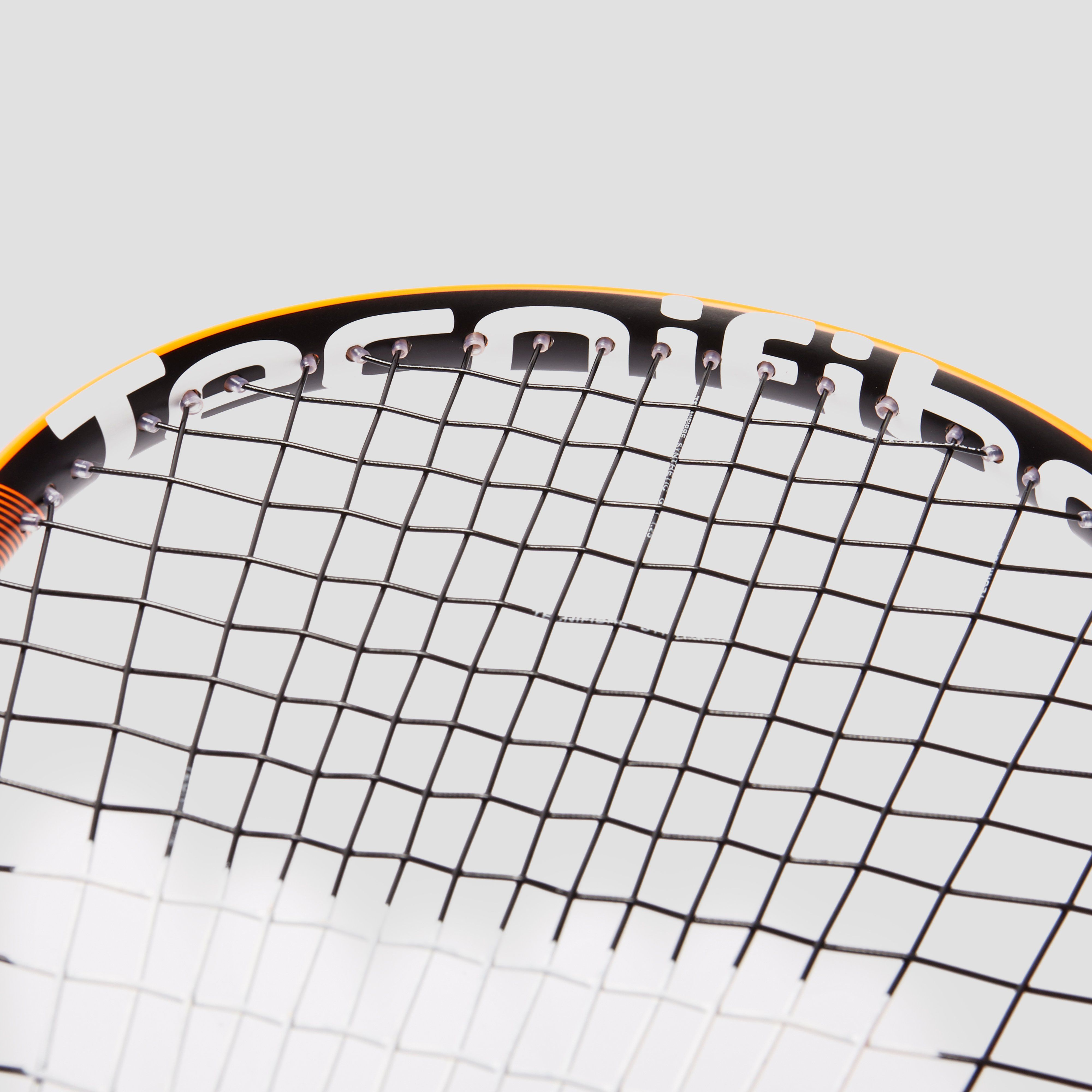 Tecnifibre Dynergy 135 AP Squash Racket