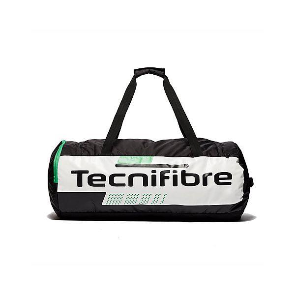 Tecnifibre  Training Bag