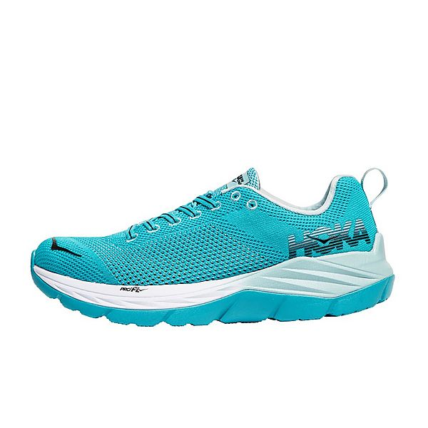 separation shoes ea1c0 5ad91 Hoka One One Mach Women's Running Shoes | activinstinct