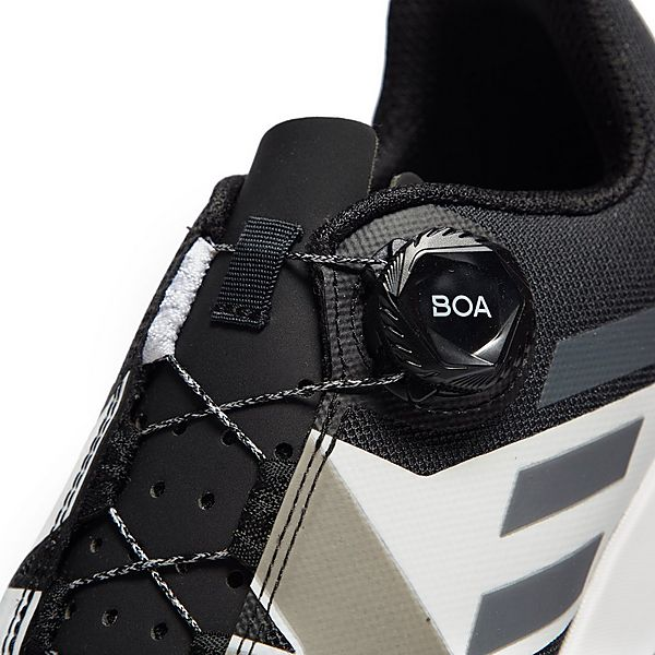 adidas Terrex 2 BOA Men's Trail Running Shoes
