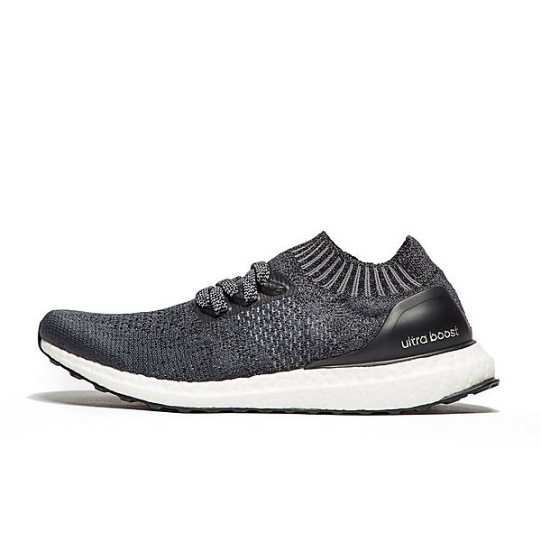 3a768db2e ... france adidas ultraboost uncaged womens running shoes 6ef68 979f8