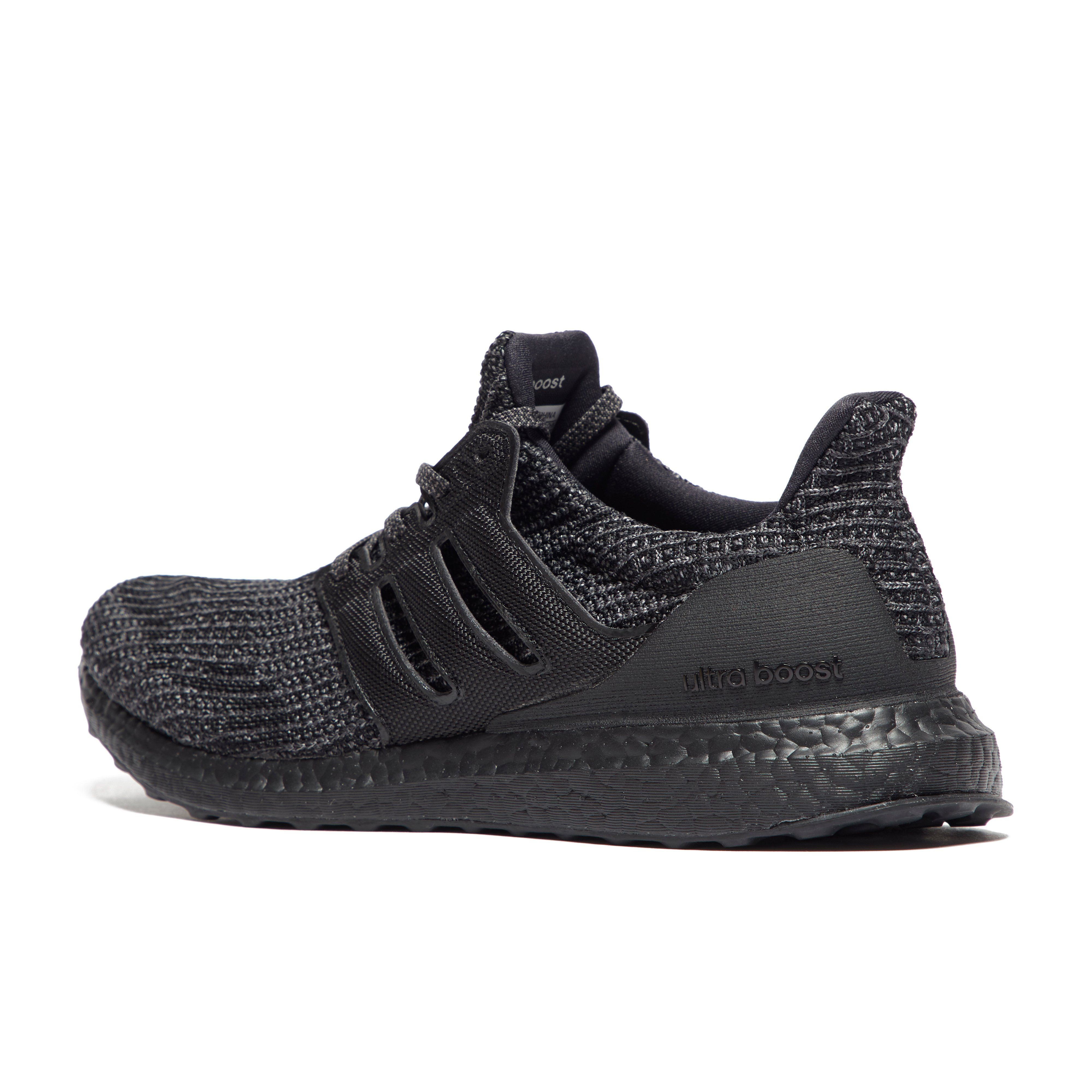 adidas Ultraboost Men's Running Shoes