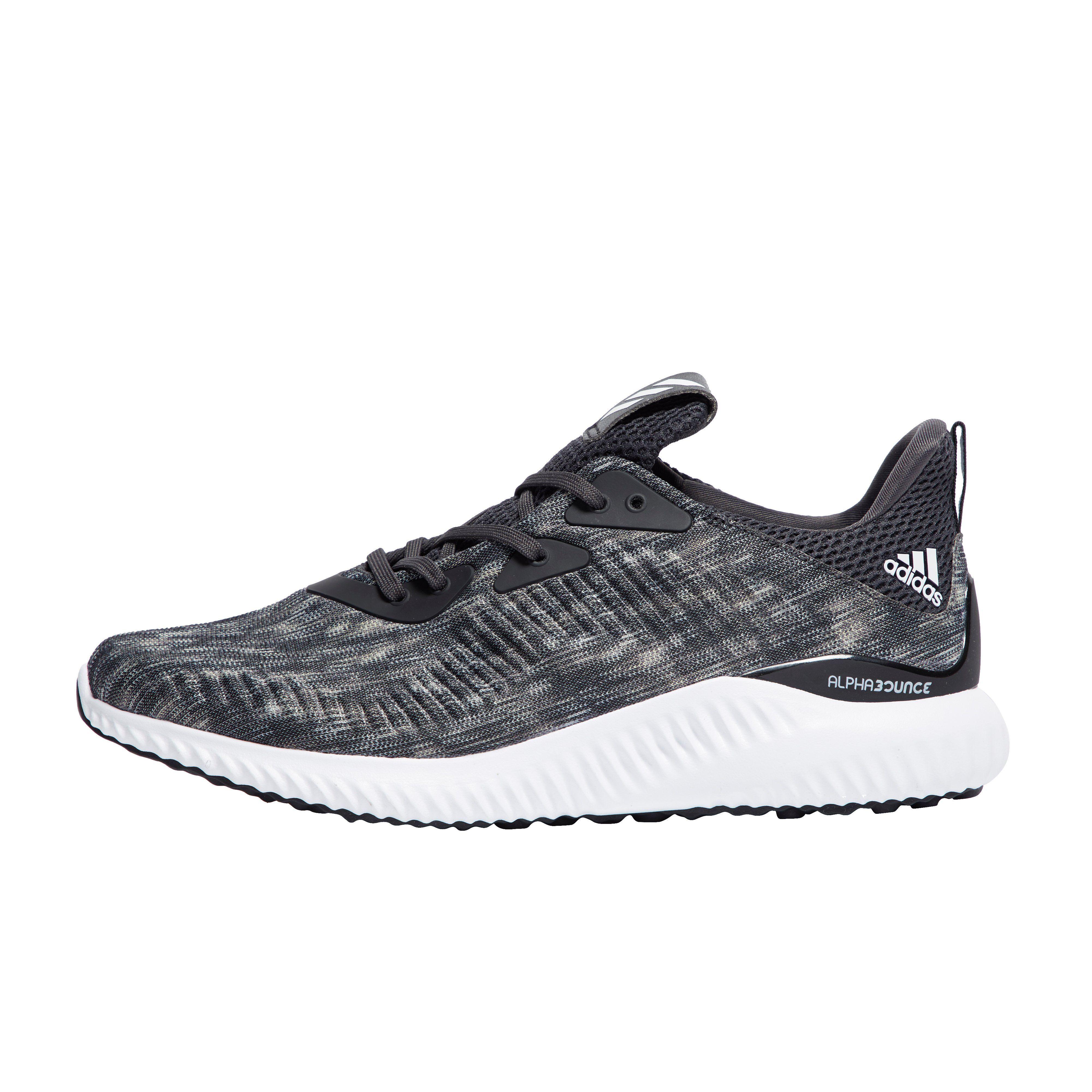 adidas alphabounce em uomini scarpe da corsa activinstinct