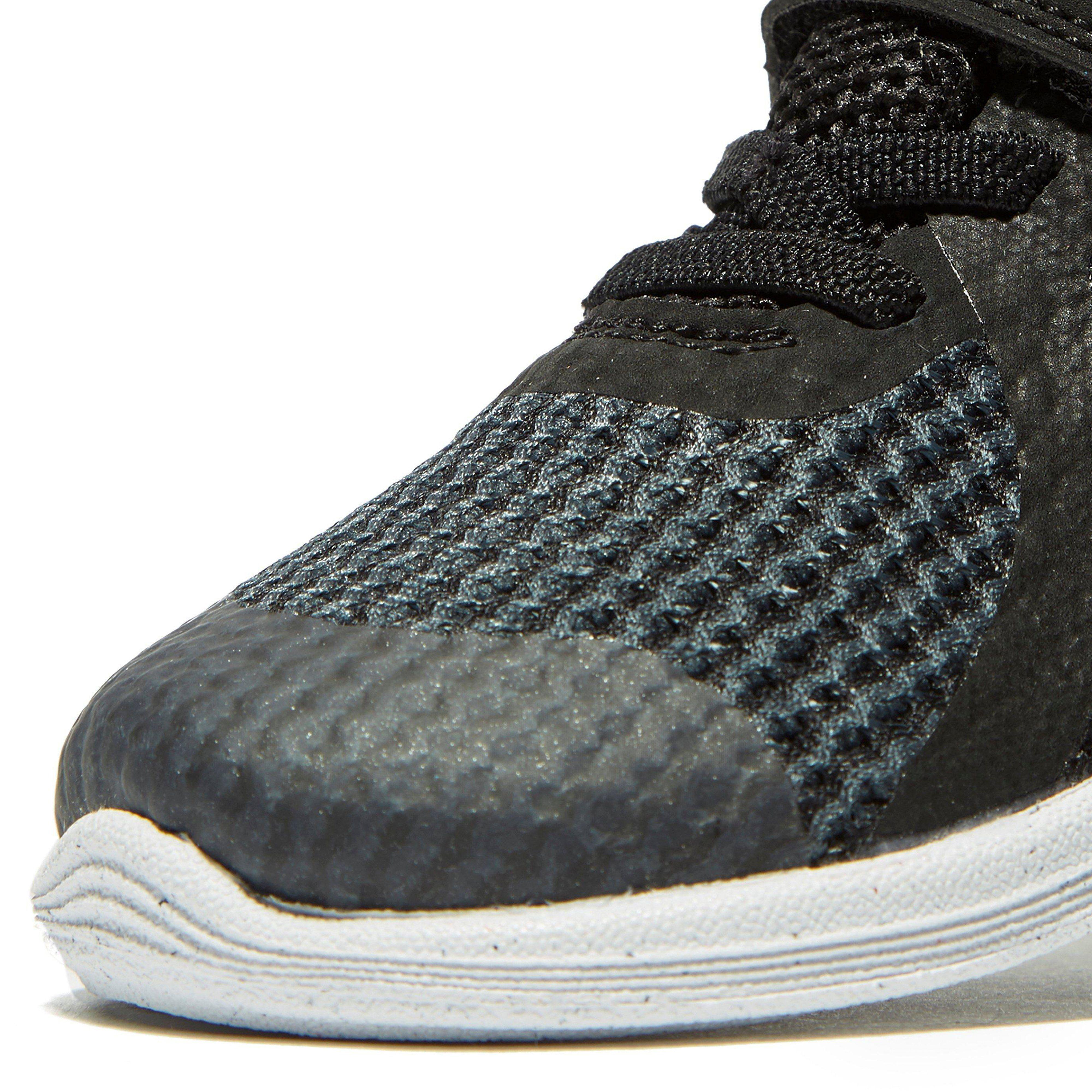 Nike Revolution 4 Junior Training Shoes
