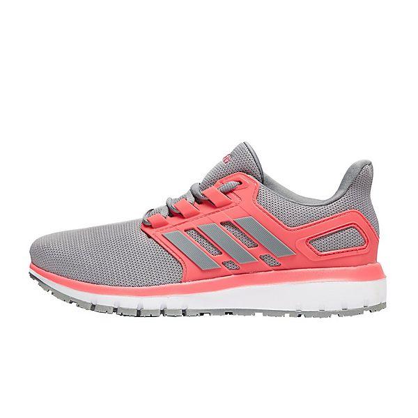 adidas Energy Cloud 2 Women s Running Shoes  1e7629e0d46b