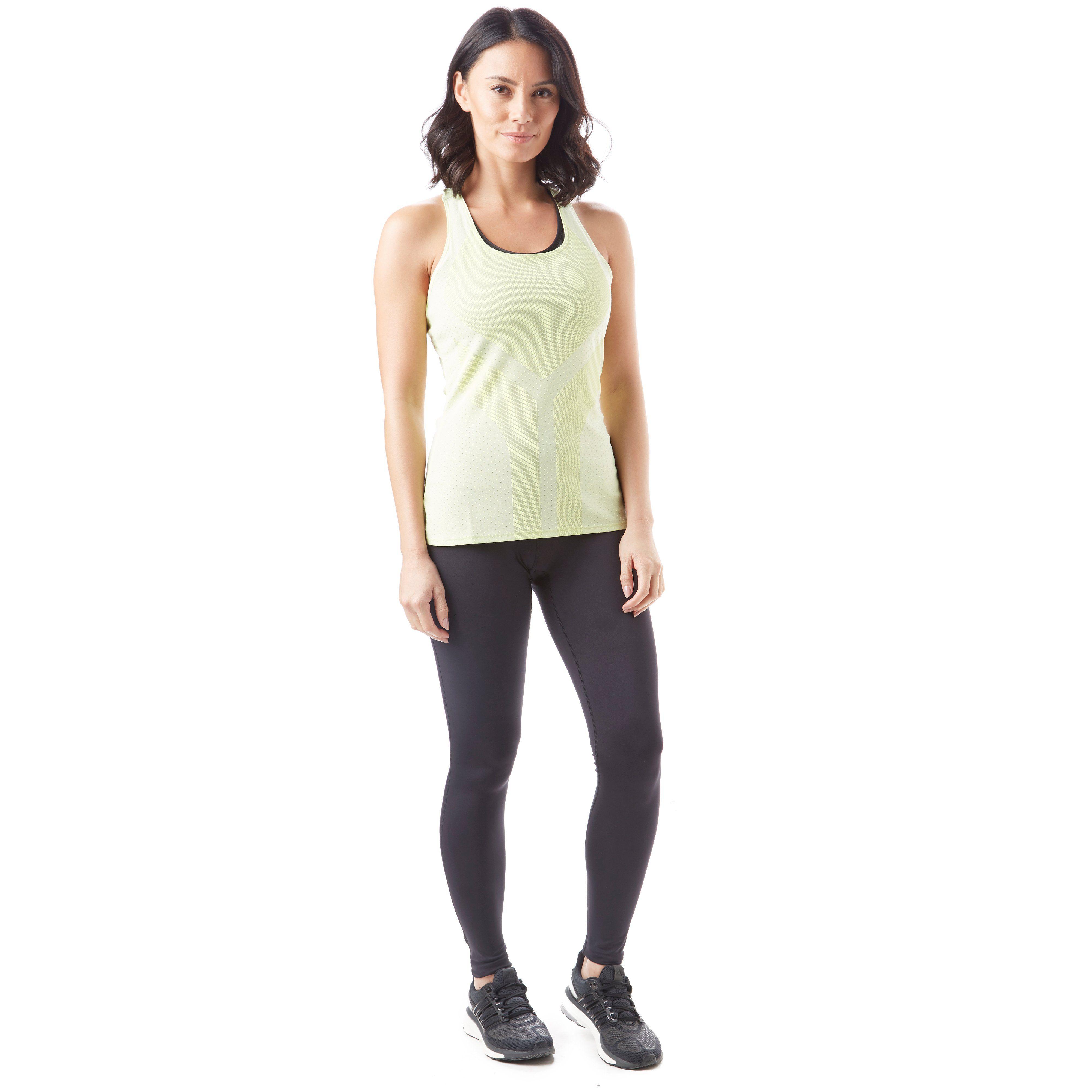 Nike Graphic Women's Training Tank Top