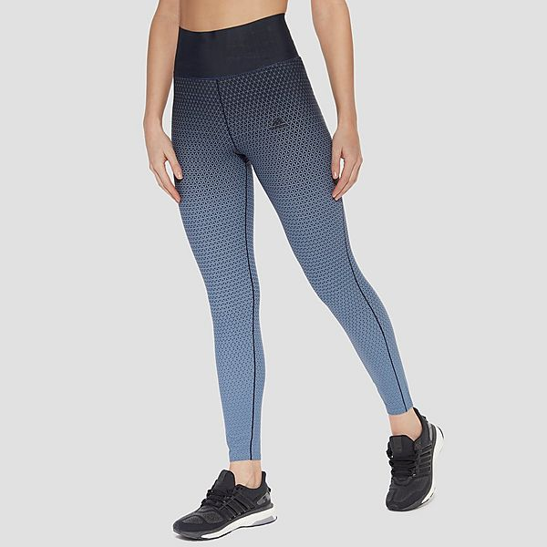 new images of hot-selling latest discount sale adidas Ultimate High-Rise Miracle Sculpt Women's Tights | activinstinct