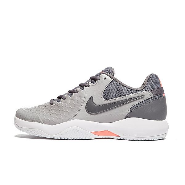 a9ea4fa17231b Nike Court Air Zoom Resistance Women s Tennis Shoes