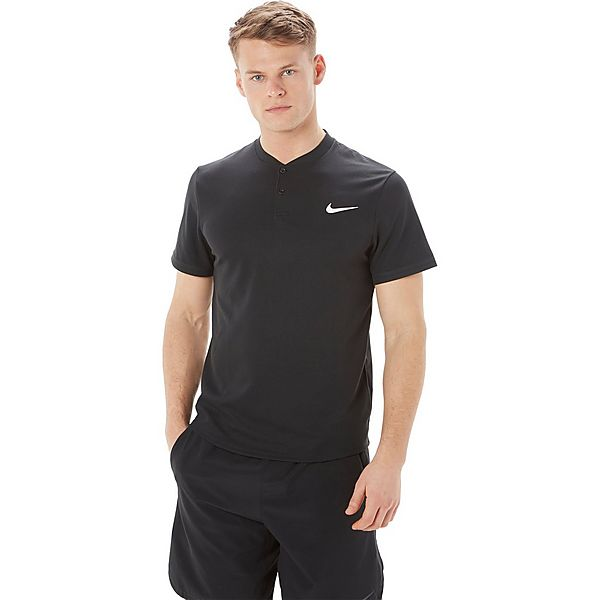 b500b17c Nike Court Dri-FIT Advantage Men's Tennis Polo Shirt | activinstinct