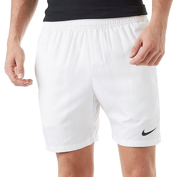 "Nike Court Dri-FIT 7"" Men s Tennis Shorts  d15d343dc9e7"