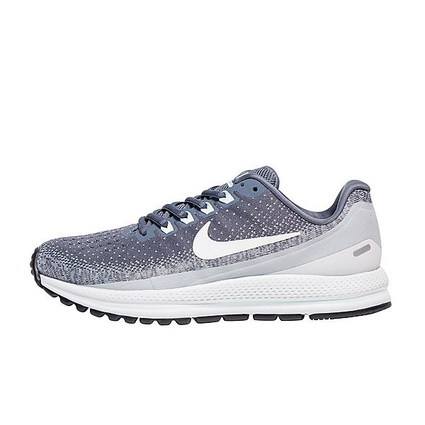 Nike Air Zoom Vomero 13 Women s Running Shoes  ae187412b1ce