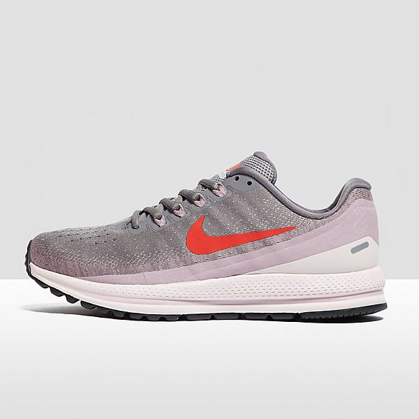 b9098717132bc ... purchase nike air zoom vomero 13 womens running shoes 8dba7 43cea