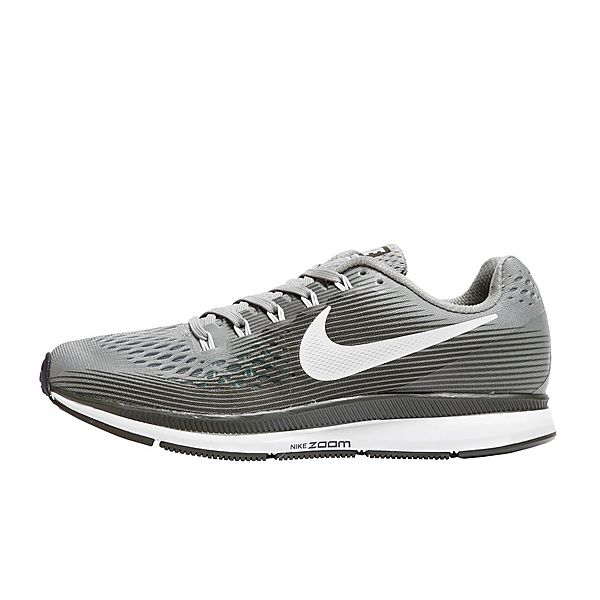 Nike Air Zoom Pegasus 34 Women s Running Shoes  9e75aebfe