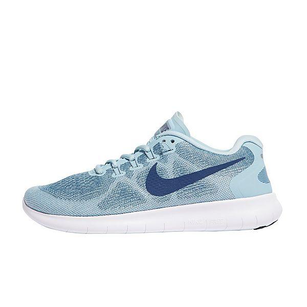 Nike Free Run 2018 Women s Running Shoes  2af112b3aa46