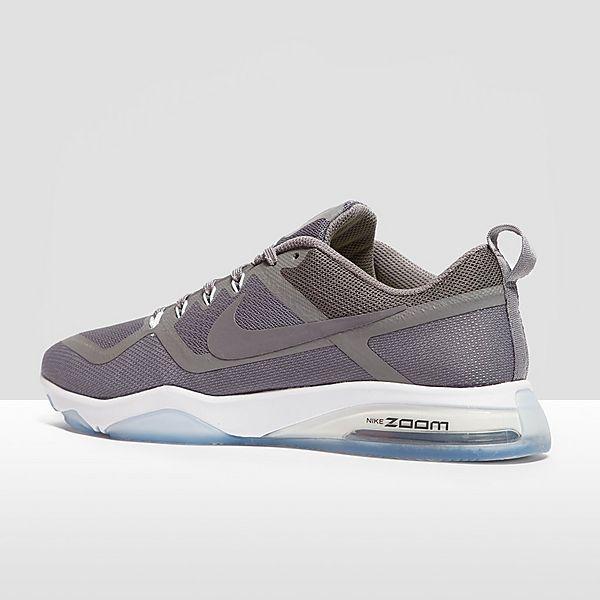 d77f8301c8f1d Nike Zoom Fitness Women's Training Shoes | activinstinct