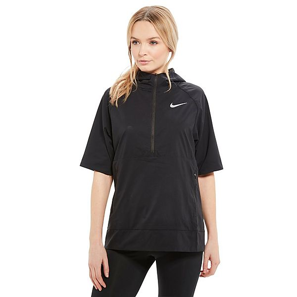 4393bc47a9f4 Nike Flex Women s Running Jacket