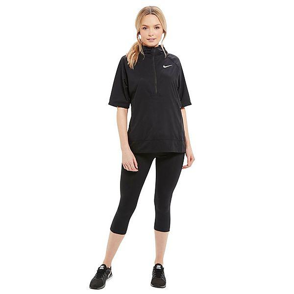Nike Flex Women's Running Jacket