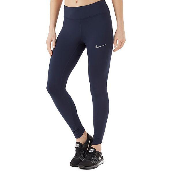 Nike Epic Lux Women s Running Tights  ff57b983fbdb
