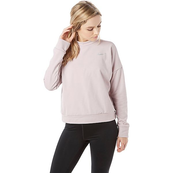 966981f706791 Nike Therma-Sphere Element Long Sleeve Women's Running Top ...