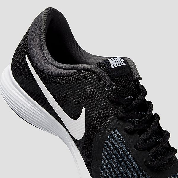 Nike Revolution 4 EU Men's Neutral Running Shoes