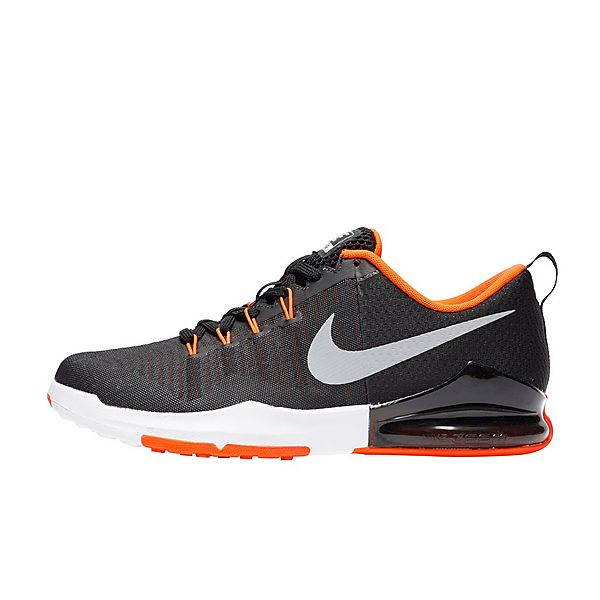 04ff00ec87f3 ... discount code for nike zoom train action mens training shoes 33869  015e1 ...