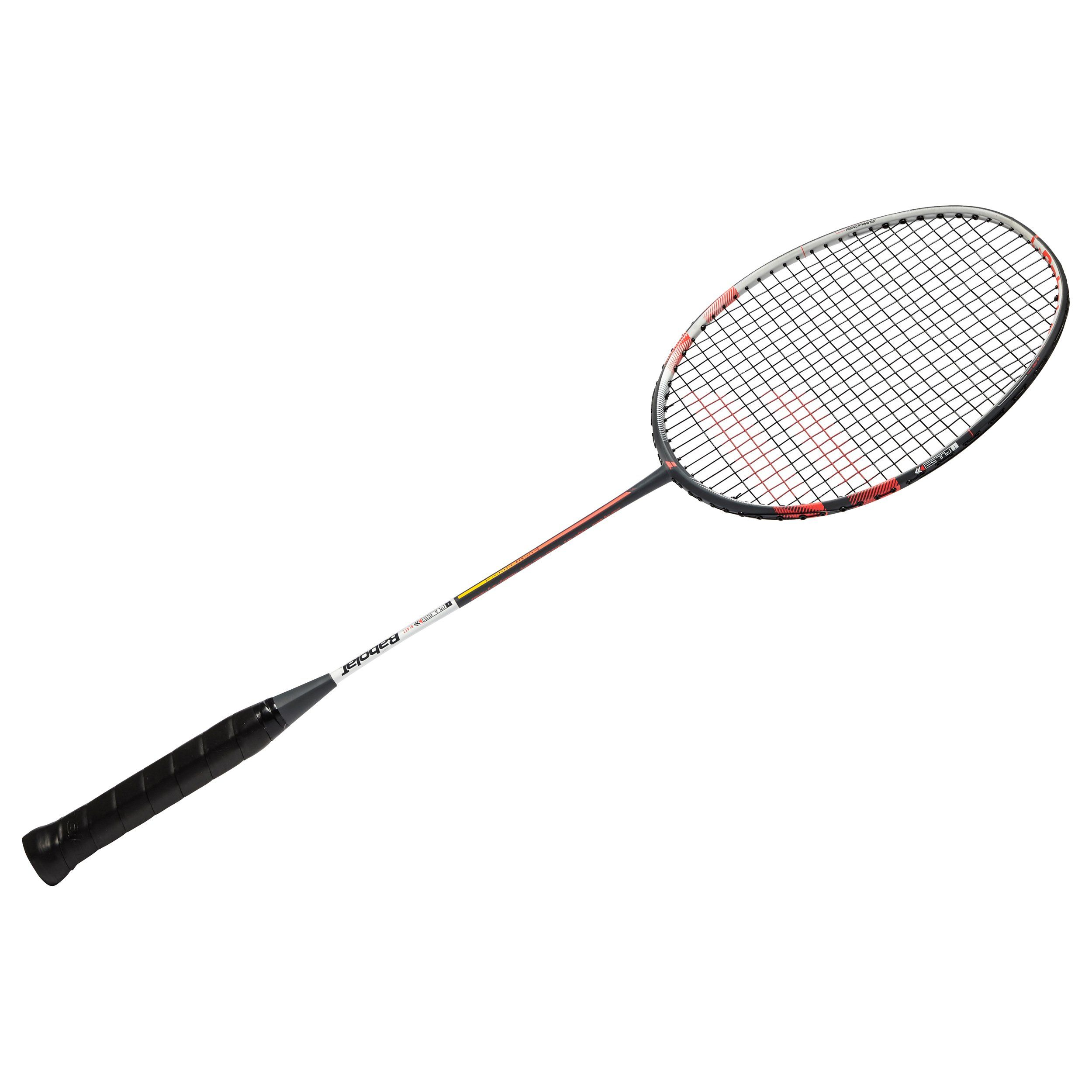 Babolat I-Pulse Badminton Racket